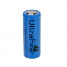 Ultrafire 26650 4000mAh Li-Ion Battery