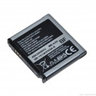 Samsung SGH-A561 Replacement Battery
