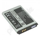 Samsung SGH-A411 Replacement Battery