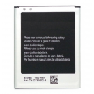 Samsung Galaxy Ace 3 Replacement Battery
