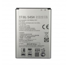 LG Optimus F7 BL-54SH Replacement Battery