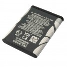 Nokia 5140 Replacement Battery BL-5B