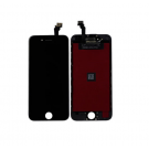 iPhone 6 Plus Replacement LCD Digitizer Front Screen Assembly