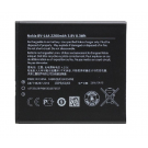 Nokia Lumia 830 Replacement Battery BV-L4A