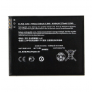 Nokia Lumia 950XL Replacement Battery BV-T4D