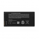 Nokia Lumia 730 Replacement Battery BV-T5A
