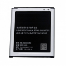 Samsung Galaxy J2 Replacement Battery