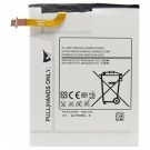 Samsung Galaxy Tab 4 7.0 Replacement Battery