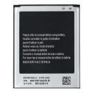 Samsung Galaxy Grand Neo Replacement Battery
