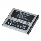 Samsung Galaxy 5 GT-I5505T Replacement Battery