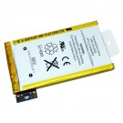 Li-ion Polymer Battery For Apple iPhone 3GS