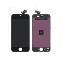 iPhone 4S Replacement LCD Digitizer Front Screen Assembly
