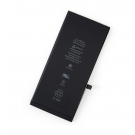 Li-ion Polymer Battery For Apple iPhone 7 Plus