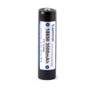 Keeppower 18650 3500mAh Protected Li-Ion Battery