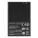 LG Optimus L7 BL-44JH Replacement Battery