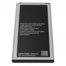 Samsung Galaxy Mega 2 Replacement Battery