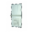 Samsung Galaxy Tab Pro 10.1 Replacement Battery