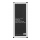 Samsung Galaxy Note 4 Replacement Battery