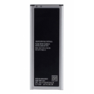 Samsung Galaxy Note 4 Duos Replacement Battery