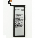 Samsung Galaxy Note 5 Replacement Battery