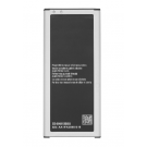 Samsung Galaxy Note Edge Replacement Battery