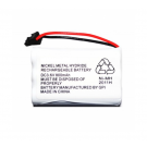 P-P102 Cordless Phone Battery
