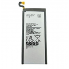 Samsung Galaxy S6 Edge Plus Replacement Battery