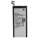 Samsung Galaxy S7 Edge Replacement Battery