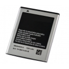 Samsung Galaxy Xcover Replacement Battery