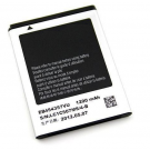 Samsung Galaxy Young Replacement Battery