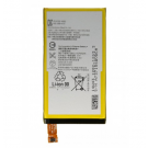 Sony Xperia Z3 Compact Replacement Battery