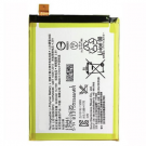 Sony Xperia Z5 Premium Replacement Battery