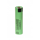 Panasonic NCR18650PF 2900mAh Li-Ion Battery (Flat Top)