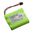 P-P501 Cordless Phone Battery