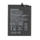 Samsung Galaxy A10S SM-A107 Replacement Battery