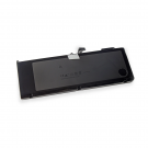 "MacBook Pro 15"" Unibody (Late 2011) Replacement Battery"
