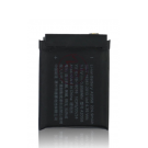 Apple Watch Series 4 (GPS Only) A2058 40mm Replacement Battery