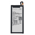 Samsung Galaxy A5 (2017) SM-A520 Replacement Battery