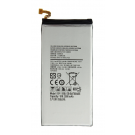 Samsung Galaxy A7 SM-A700 Replacement Battery