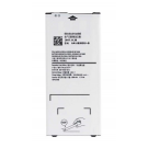 Samsung Galaxy A7 (2016) SM-A710 Replacement Battery
