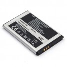 Samsung Galaxy Corby Replacement Battery