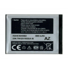Samsung GT-B3210 AB483640BU Replacement Battery