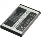 Samsung GT-E2120 Replacement Battery