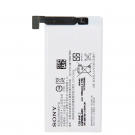 Sony Xperia Go AGPB009-A003 Replacement Battery
