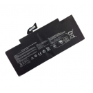 Asus Transformer Pad C21-TF201X TF300T Replacement Battery
