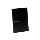 Sony Xperia U BA600 Replacement Battery