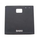 Sony Xperia ZR BA950 Replacement Battery