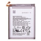 Samsung Galaxy A20 SM-A205 Replacement Battery