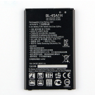 LG K10 2018 BL-45A1H Replacement Battery