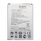 LG K8 2016 BL-46ZH Replacement Battery